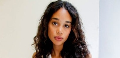 Laura Harrier rejoint Codes of Conduct sur HBO